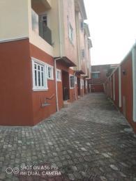 5 bedroom Terraced Duplex for rent Kilo-Marsha Surulere Lagos