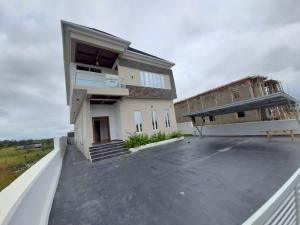 5 bedroom Detached Duplex House for sale lekki county homes estate  Lekki Phase 2 Lekki Lagos