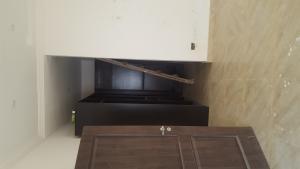 6 bedroom Detached Duplex House for sale Victory Park Estate Lekki Lagos Osapa london Lekki Lagos