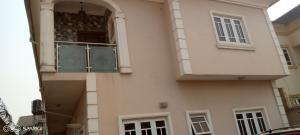 5 bedroom Detached Duplex House for rent Unity Estate Arepo Ogun