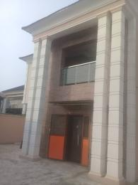 5 bedroom Detached Duplex House for rent Private Estate Isheri North Ojodu Lagos