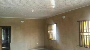 5 bedroom Detached Duplex House for sale unity estate Monastery road Sangotedo Lagos