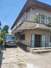 6 bedroom Detached Duplex for rent Awolowo Road Ikoyi Lagos