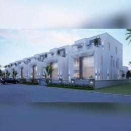 6 bedroom Detached Duplex for sale Victoria Island Lagos