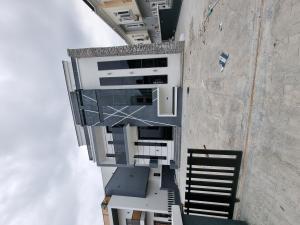 6 bedroom Detached Duplex House for sale Lekki County Homes Estate Ikota Lekki Lagos