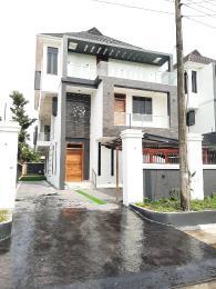 6 bedroom Detached Duplex House for sale Off admiralty way Lekki Phase 1 Lekki Lagos