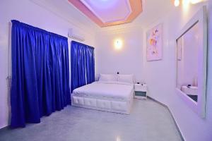 6 bedroom House for shortlet - VGC Lekki Lagos