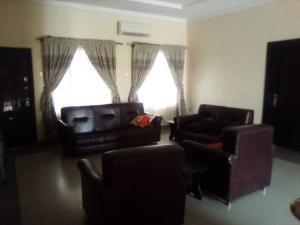 6 bedroom Detached Duplex for rent Magodo Shangisha Magodo GRA Phase 2 Kosofe/Ikosi Lagos