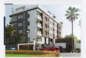 Massionette House for sale oba akinjobi Ikeja GRA Ikeja Lagos