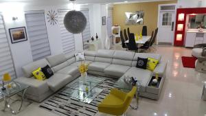 6 bedroom Semi Detached Duplex House for sale Olabisi Olabanji Street Lekki Phase 1 Lekki Lagos