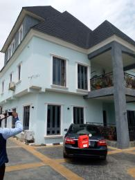6 bedroom Detached Duplex for sale Wuse 2 Abuja