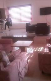 Hotel/Guest House Commercial Property for rent Wuse Abuja Wuse 1 Abuja