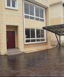 6 bedroom Detached Duplex House for sale Nicon Town Estate  Lekki Phase 1 Lekki Lagos