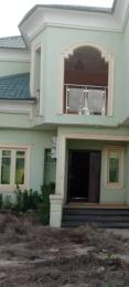 6 bedroom Detached Duplex for sale Meiran Ijaiye Abule Egba Abule Egba Lagos