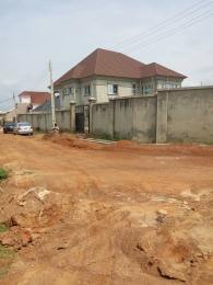 6 bedroom House for sale Akala Estate Iwo Rd Ibadan Oyo