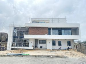6 bedroom Detached Duplex House for sale Ikoyi Lagos