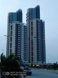 7 bedroom Penthouse Flat / Apartment for sale AZURI TOWERS Eko Atlantic Victoria Island Lagos
