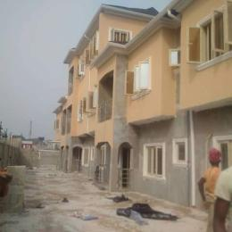 2 bedroom Flat / Apartment for sale Off Lekki/epe Expressway Peninsula Estate Ajah Lagos