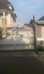 9 bedroom House for sale Maitama Maitama Phase 1 Abuja