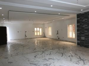 8 bedroom Detached Duplex House for sale Utako Abuja