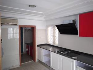 9 bedroom Massionette for sale Banana Island Ikoyi Lagos