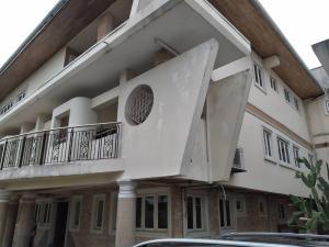 9 bedroom House for sale Banana Island Ikoyi Lagos