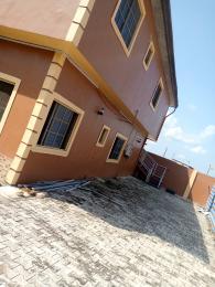2 bedroom Flat / Apartment for rent Lekki Gardens estate Ajah Lagos