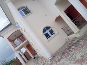 4 bedroom Detached Duplex for rent Olokonla Ajah Lagos