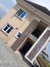 4 bedroom Semi Detached Duplex for rent Amity Estate Abijo Ajah Lagos