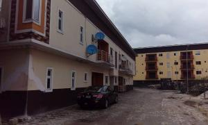 2 bedroom Flat / Apartment for sale idi agbon road GRA phase 3 New GRA Port Harcourt Rivers