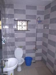 3 bedroom Terraced Duplex House for sale Phase 4 behind general paint Lekki Gardens estate Ajah Lagos