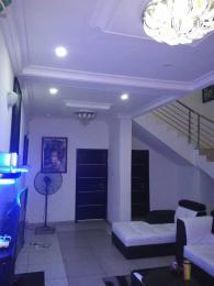 3 bedroom Terraced Duplex House for sale Lekki Gardens Phase 2 Opposite Abraham Adesanya Estate Lekki Gardens estate Ajah Lagos