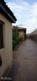 4 bedroom Detached Bungalow for rent Tunde Bello Estate Akoka Yaba Lagos