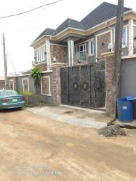 House for sale ... Egbe/Idimu Lagos