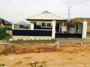 1 bedroom mini flat  Flat / Apartment for sale Off Ijede Road Ijede Ikorodu Lagos