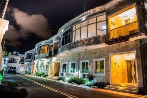 4 bedroom Terraced Duplex House for sale Gerard road Old Ikoyi Ikoyi Lagos