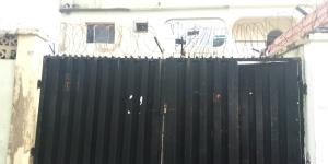 5 bedroom Semi Detached Duplex House for rent Wuse 2 FCT Abuja. Wuse 2 Abuja