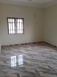 1 bedroom mini flat  Blocks of Flats House for rent Close to Naval quarters  Jahi Abuja