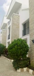 4 bedroom House for rent Diplomatic zone Katampe Ext Abuja