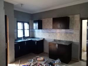 2 bedroom Flat / Apartment for rent OFF ISHAGA ROAD, SURULERE LAGOS Ojuelegba Surulere Lagos