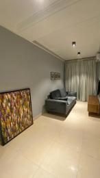 1 bedroom Mini flat for rent Ikate Lekki Lagos