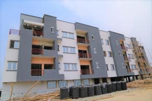 1 bedroom mini flat  Mini flat Flat / Apartment for sale Abijo New Lagos Ajah Lagos