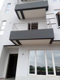 4 bedroom Terraced Duplex for rent Jahi Gilmor Jahi Abuja