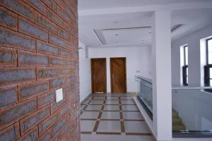 4 bedroom House for sale County Estate Ikota Lekki Lagos