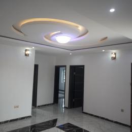 2 bedroom Flat / Apartment for rent OFF BODETHOMAS ROAD, SURULERE LAGOS Bode Thomas Surulere Lagos