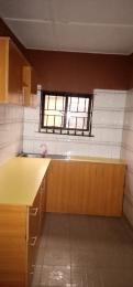 2 bedroom Flat / Apartment for rent Elias Estate , Owode Onirin Mile 12 Mile 12 Kosofe/Ikosi Lagos