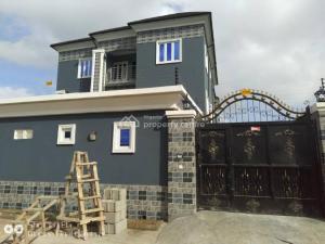 3 bedroom Flat / Apartment for rent Boys town estate baruwa inside ipaja Lagos Alimosho Lagos