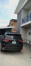 3 bedroom Flat / Apartment for rent Masha Round About Masha Surulere Lagos