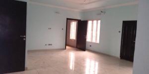 3 bedroom Flat / Apartment for rent Ifako Ifako-gbagada Gbagada Lagos