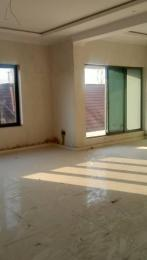 3 bedroom Flat / Apartment for sale Off bisola durosimi etti Lekki Phase 1 Lekki Lagos